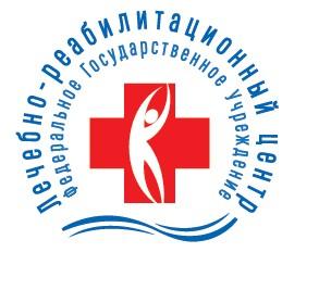 Поликлиника умвд по орловской области телефон